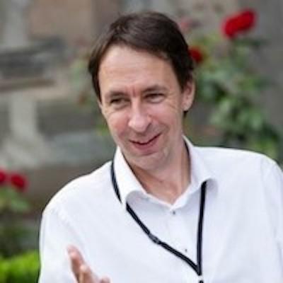 Bart Haagmans
